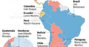 mapa_ideologia_al
