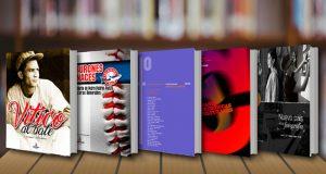 los-5-libros-de-la-biblioteca-banesco-2019