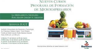 banesco_nuevos_cursos