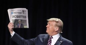 trump_acquitted