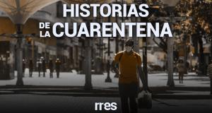 historias-de-la-cuarentena-2