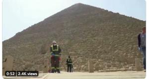 limpieza_piramides