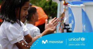 movistar_unicef