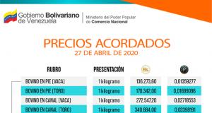 lista_precios_acordados1