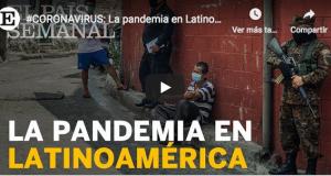 pandemia_la