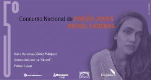 ganadora-5to-concurso-nacional-de-poesia