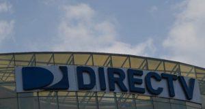 direct_tv