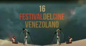 festival_cine
