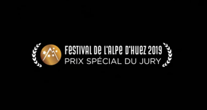 festival_frances