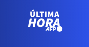 afp_ultima_hora