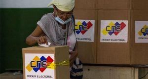 cne_votante