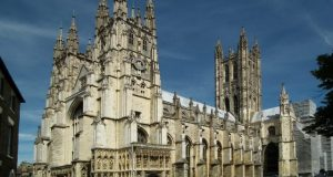 catedral-de-canterbury