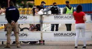 frontera_colombia