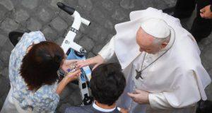 papa_bicicleta