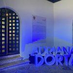 adriana_dorta1